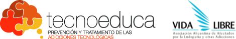 Tecnoeduc@ - Prevención y  Tratamiento de las Adicciones Tecnológicas