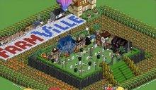 imagen del juego farmville
