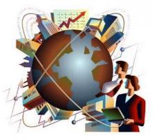 el uso de las tic sube en las empresas